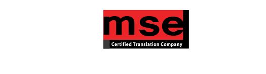 Mse translation